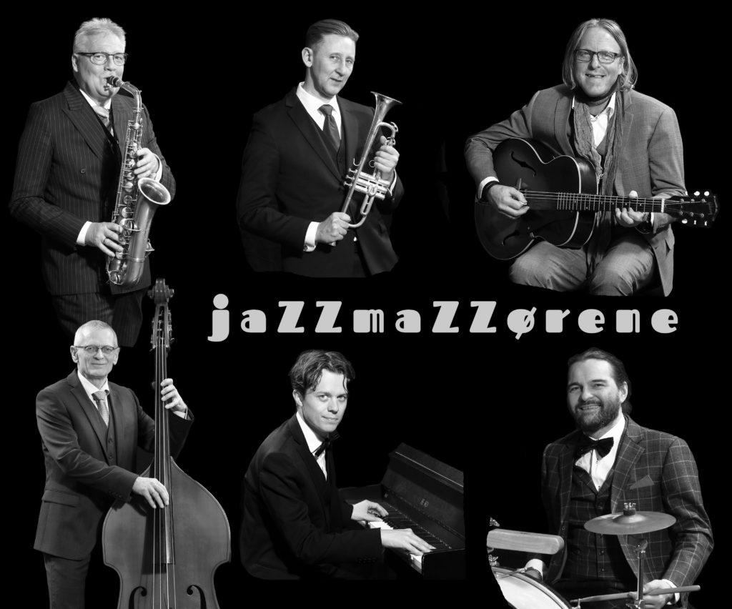 Jazzmazzørene_Promobilde_2021